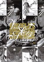 MINMI Video Clips 2002~2005 Summer
